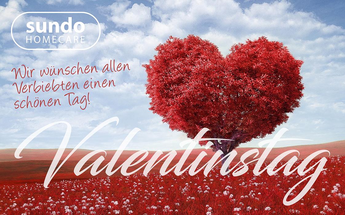Wiki Valentinstag
