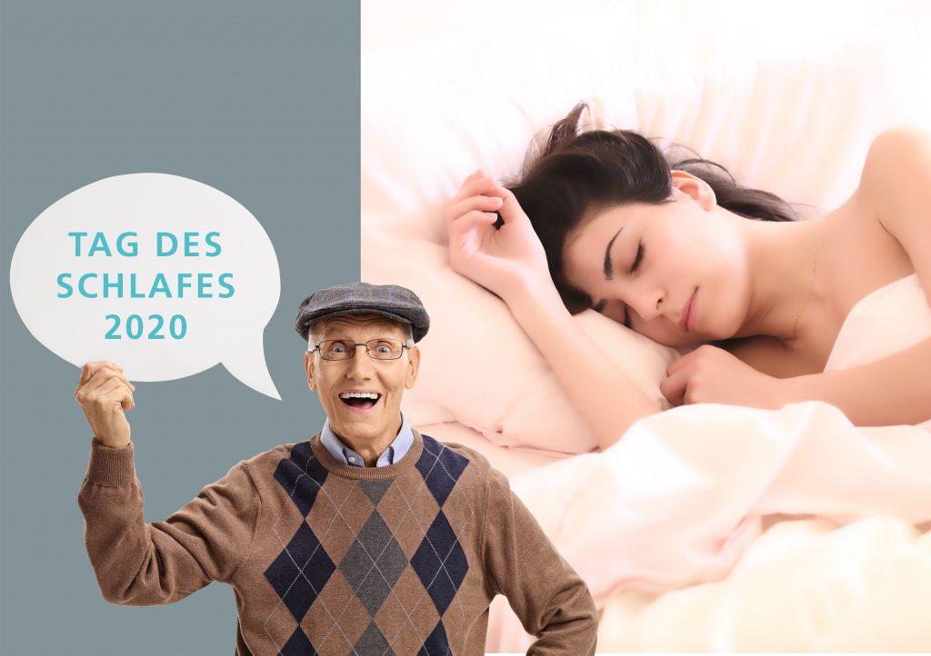 Tag Des GlГјcks 2020